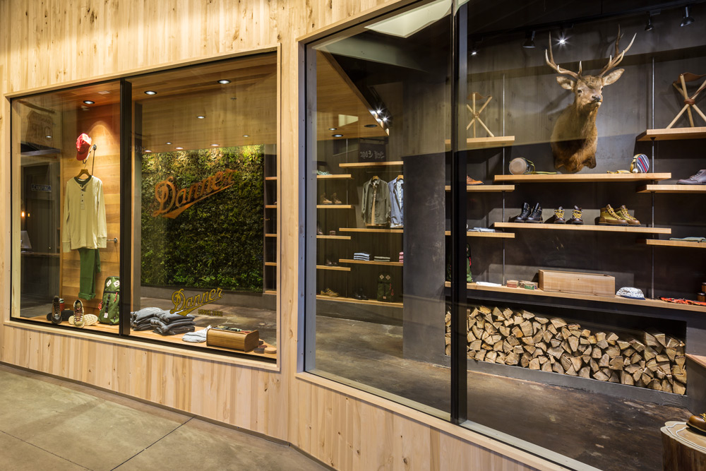 New-Danner-Store-Portland-2