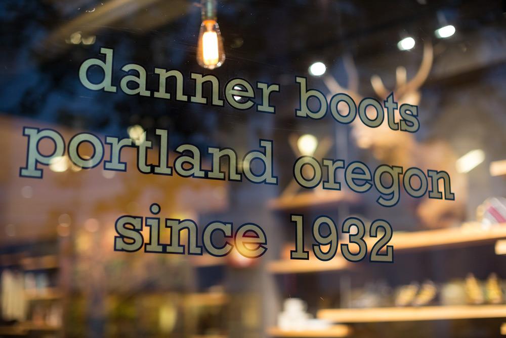 New-Danner-Store-Portland-3