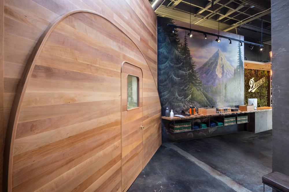 New-Danner-Store-Portland-8