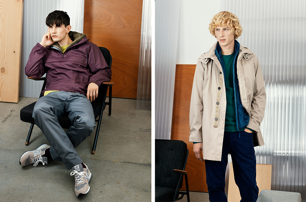 NorseProjects-Fall-2013-2