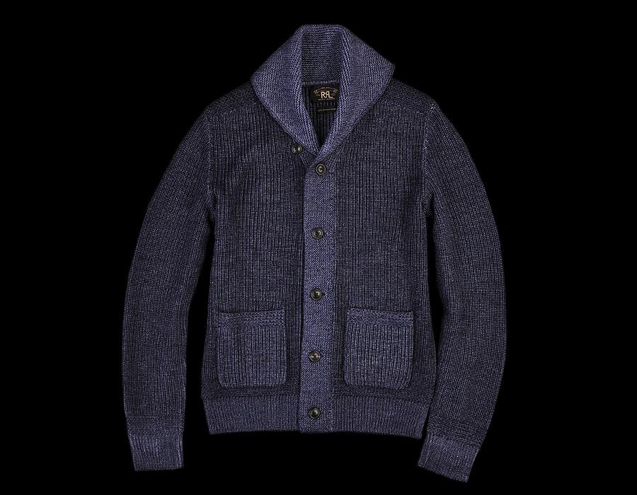 RRL-Fall-2013-Knitwear-4