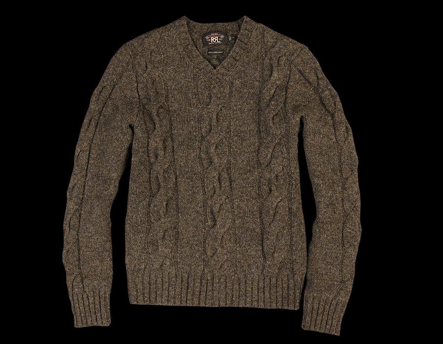 RRL-Fall-2013-Knitwear-6