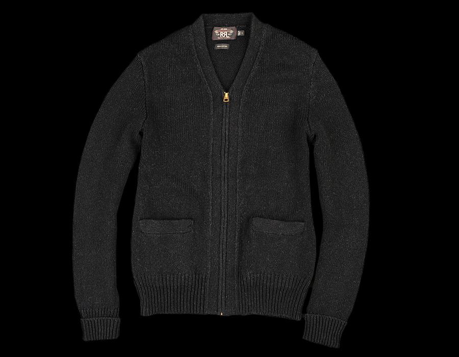 RRL-Fall-2013-Knitwear-7