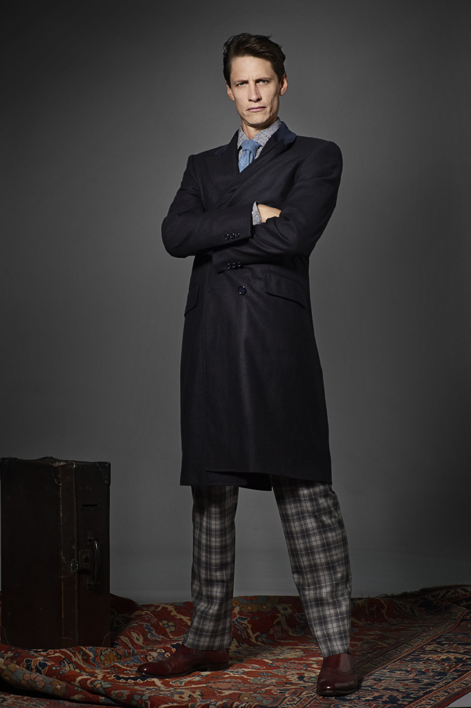 Richard Anderson-fall-2013-02