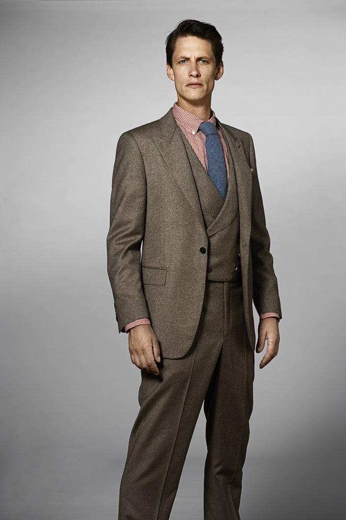 Richard Anderson-fall-2013-08