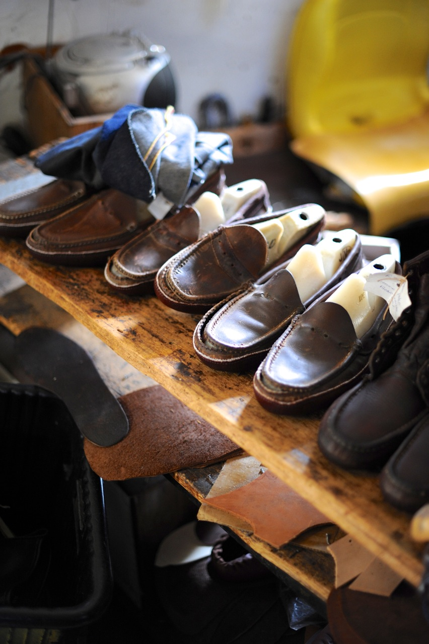 Russell-Moccasin-Horween-01