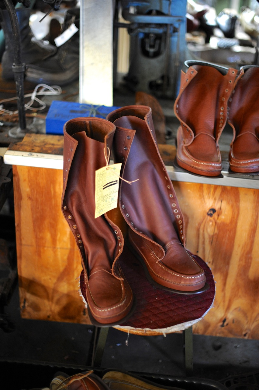 Russell-Moccasin-Horween-04