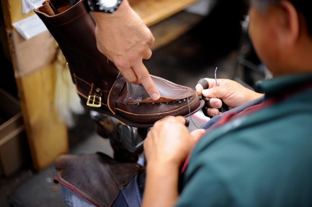 Russell-Moccasin-Horween-12