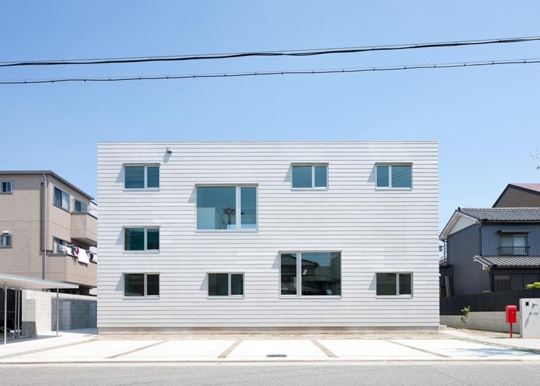 Shared-House-Naruse Inokuma-Nagoya-02