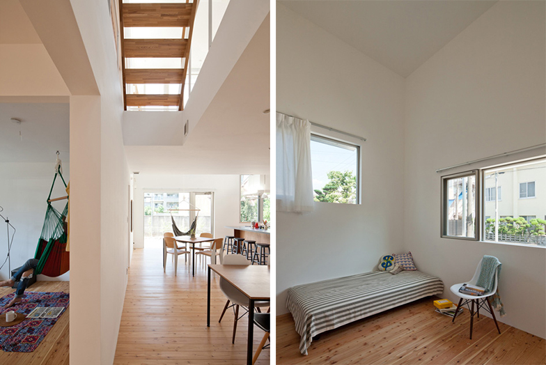Shared-House-Naruse Inokuma-Nagoya--1