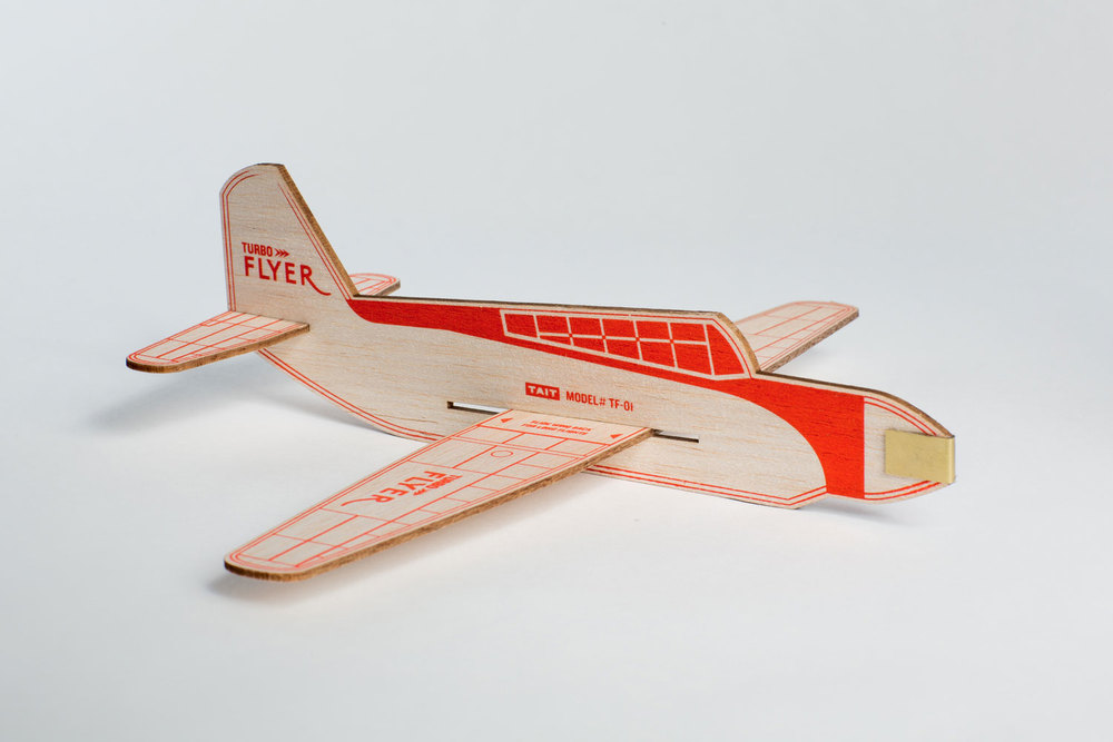 TAIT-AIRPLANES-1