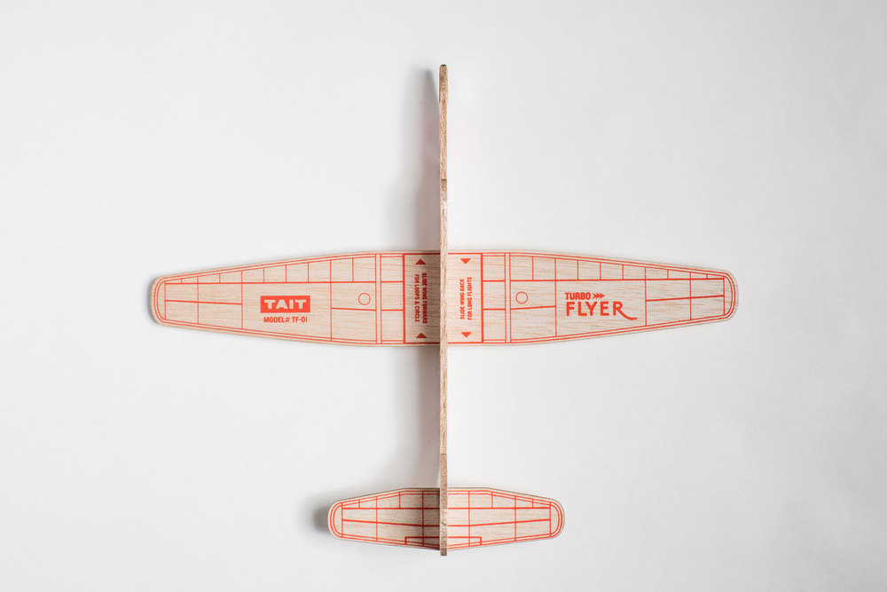TAIT-AIRPLANES-2