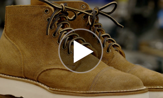Take a Tour Around the Viberg Factory – British Columbia