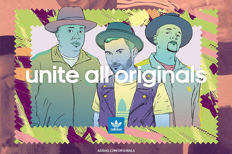 adidas-originals-unite-all-originals-run-dmc-dj-a-trak-01