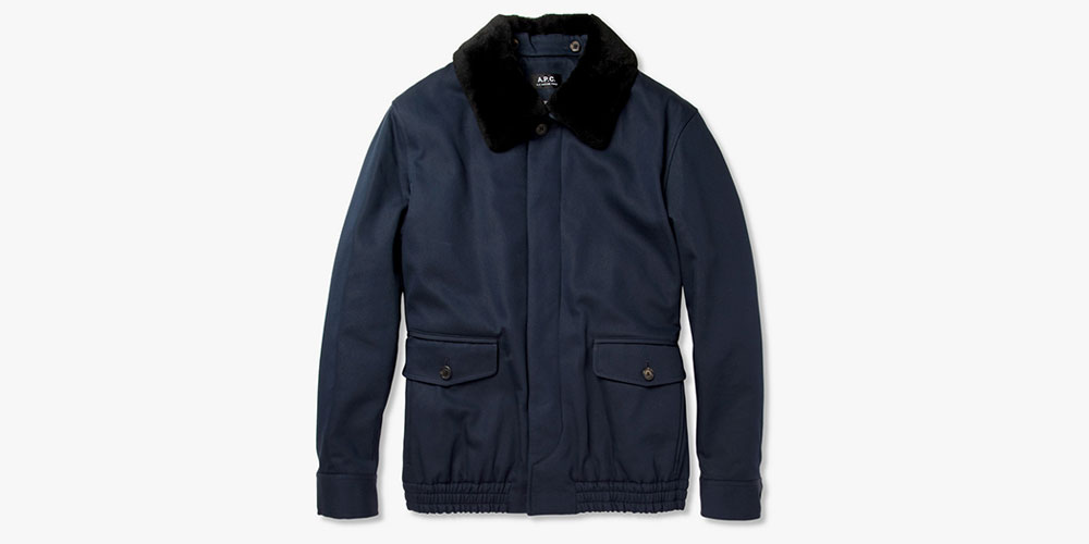 apc-shearling-collar-bomber-jacket-0