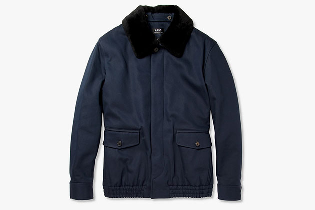 apc-shearling-collar-bomber-jacket-1