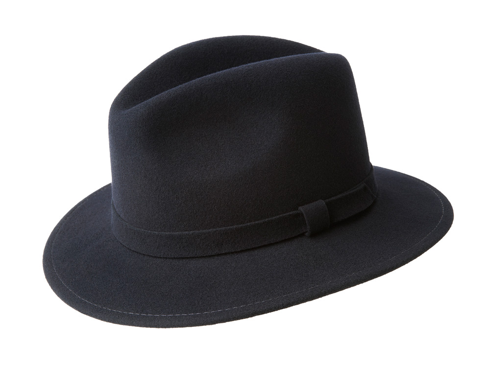 bailey-jcrew-hat-02