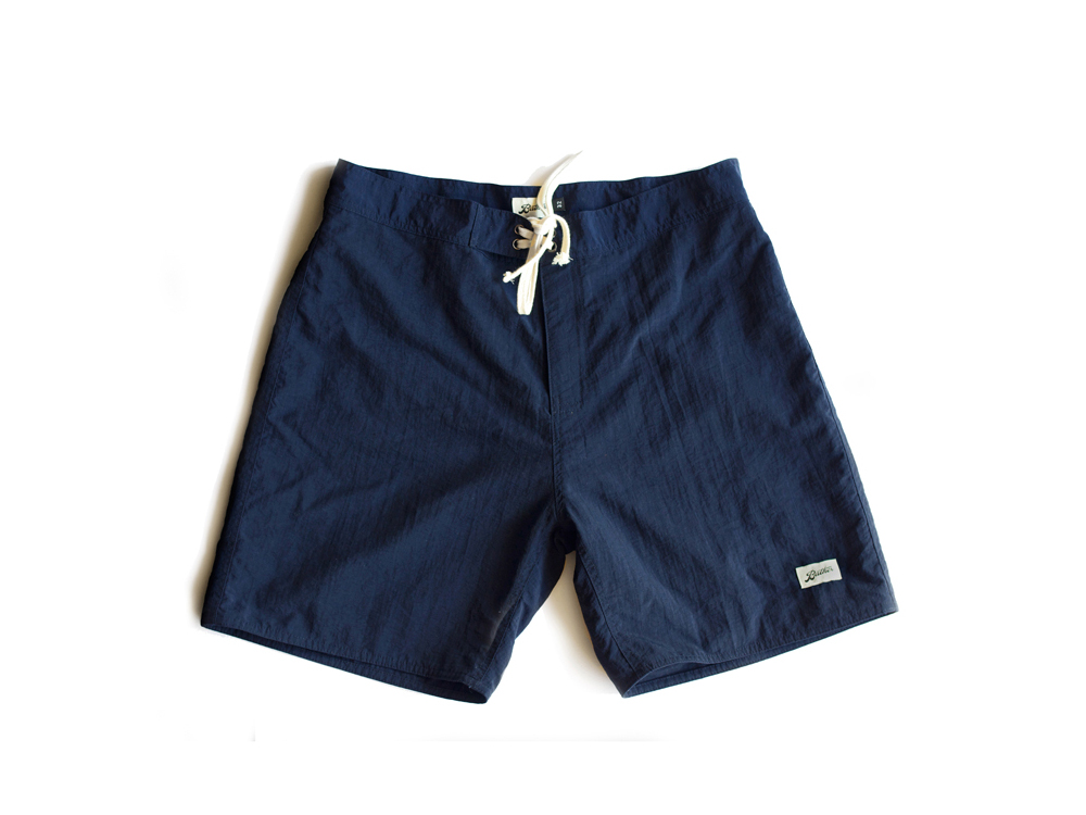 Bather Trunks 2013 04