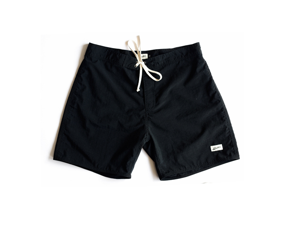 Bather Trunks 2013 05