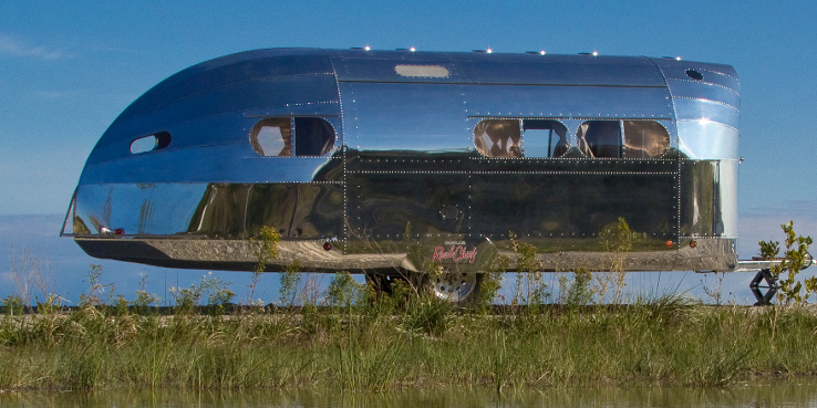 Bowlus Road Chief 00