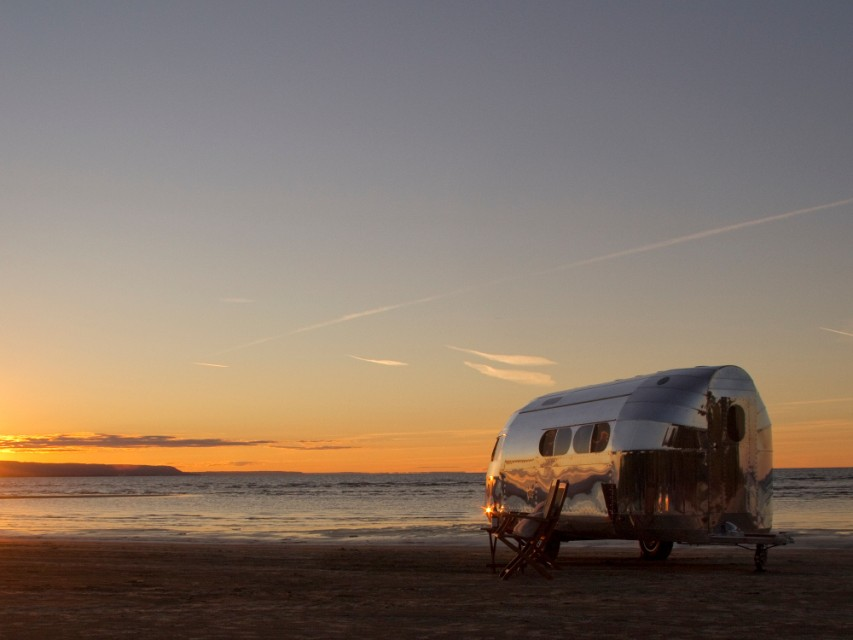 Bowlus Road Chief 01