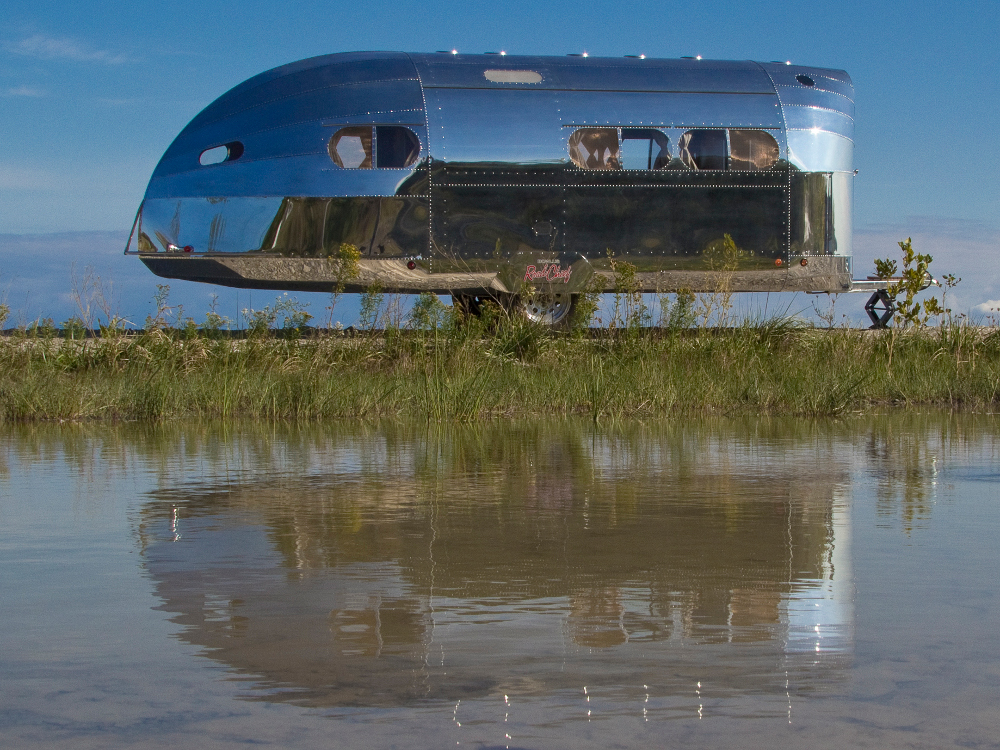 Bowlus Road Chief 03