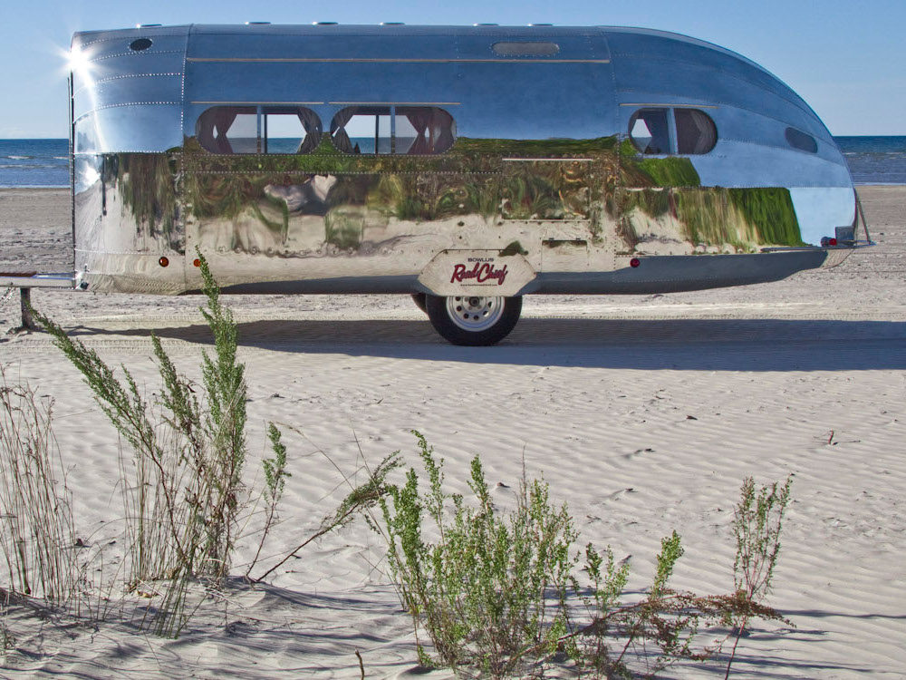 Bowlus Road Chief 05