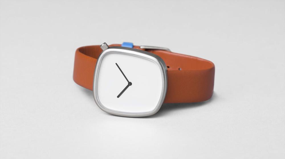 Bulbul KiBiSi Pebble Watch 2013 08