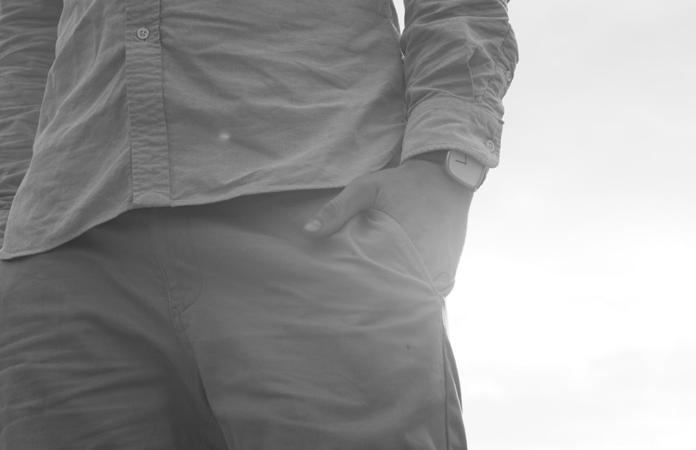 Bulbul KiBiSi Pebble Watch 2013 11