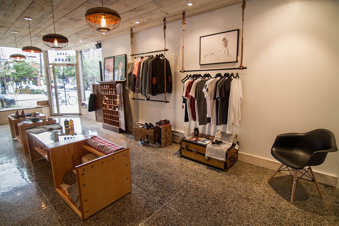 clark-street-mercantile-montreal-shop-2