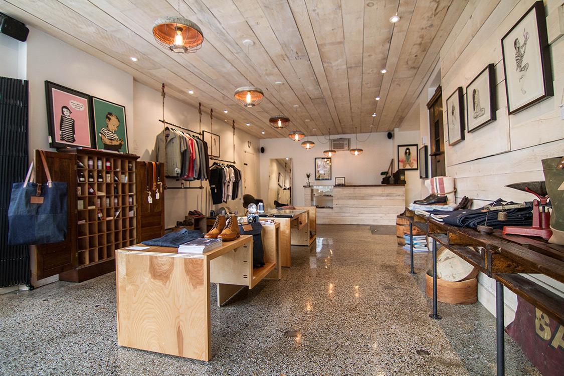 clark-street-mercantile-montreal-shop-4