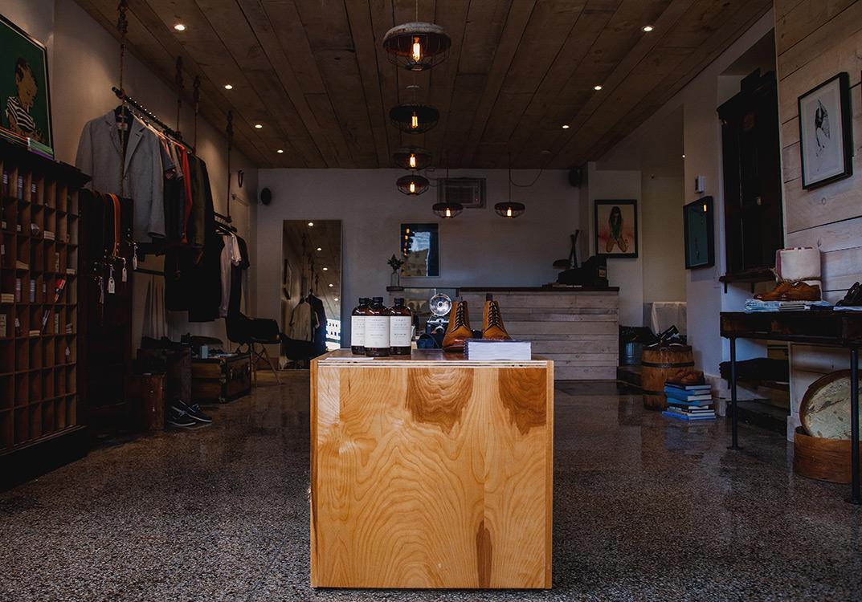 clark-street-mercantile-montreal-shop-6