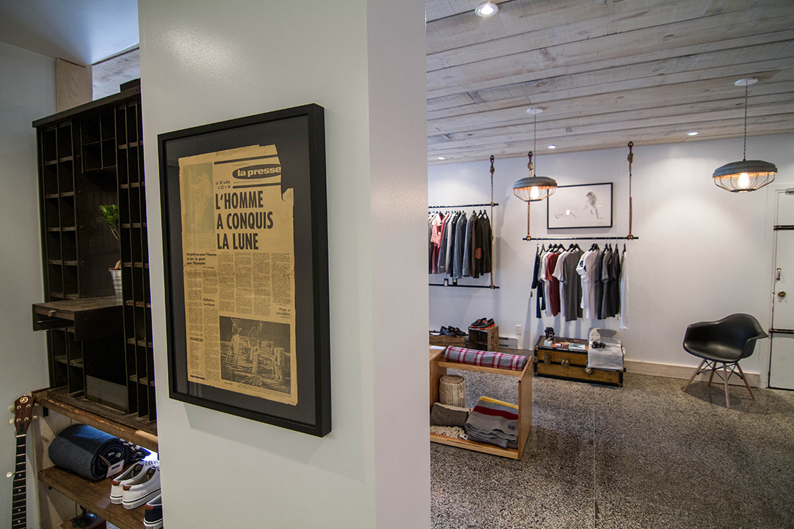 clark-street-mercantile-montreal-shop-7