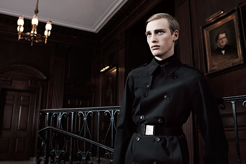 dior-homme-Fall-2013-5