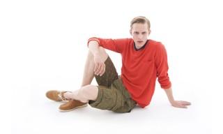 Esemplare Spring Summer 2014 Menswear