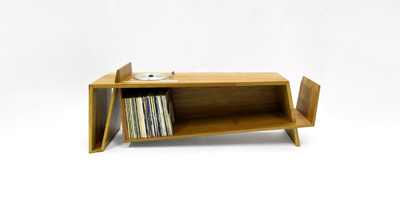 The Folded Record Bureau by Hugh Miller 1