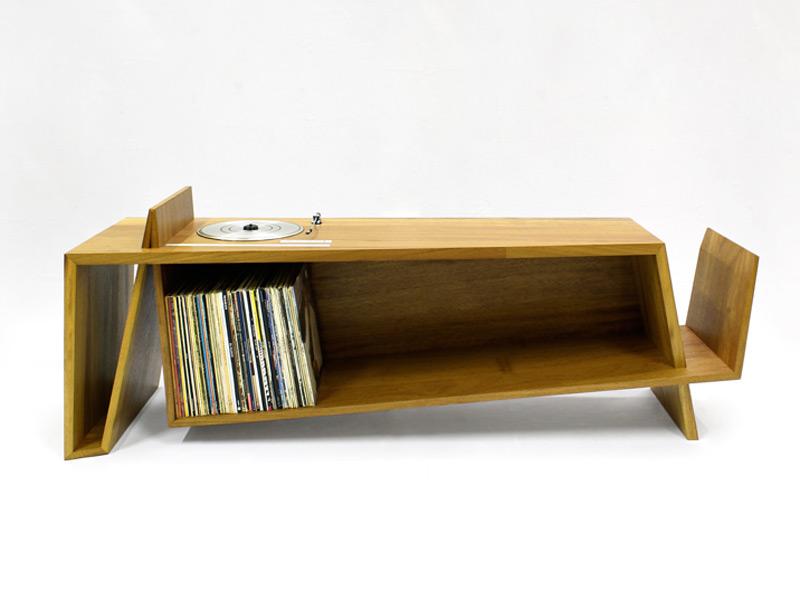 folded-record-bureau-01