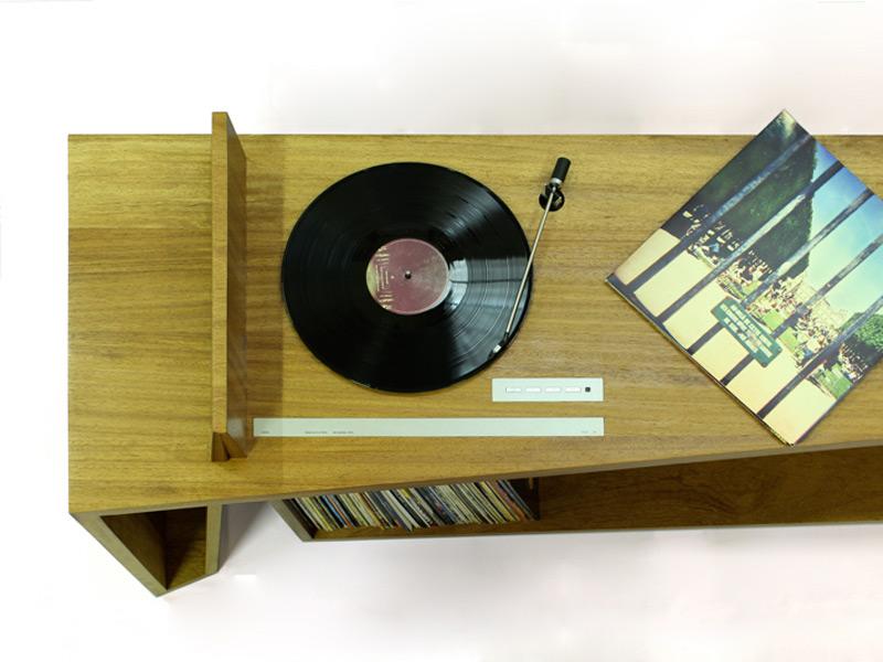 folded-record-bureau-02