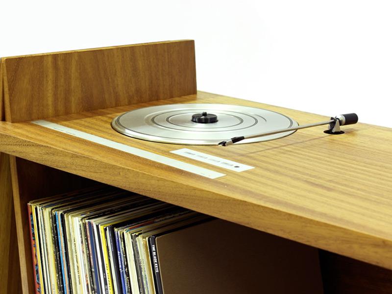 folded-record-bureau-03