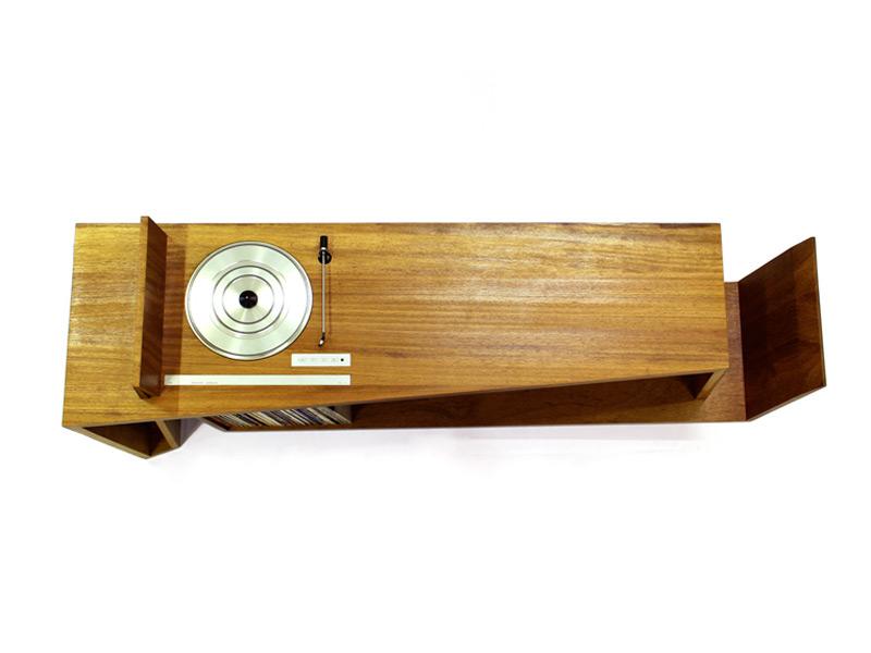 folded-record-bureau-05