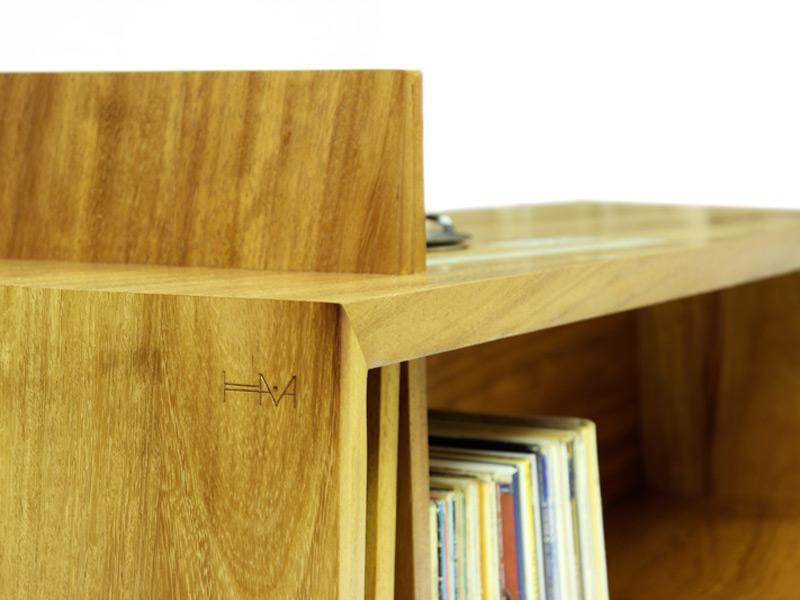 folded-record-bureau-06