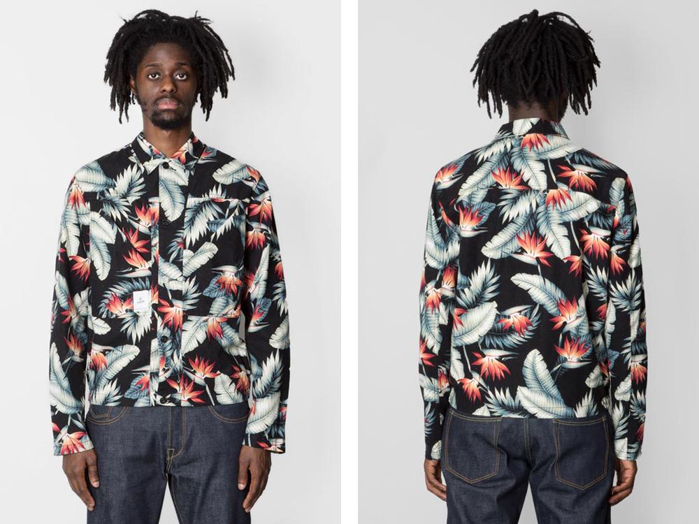 garbstore-prison-jacket-01