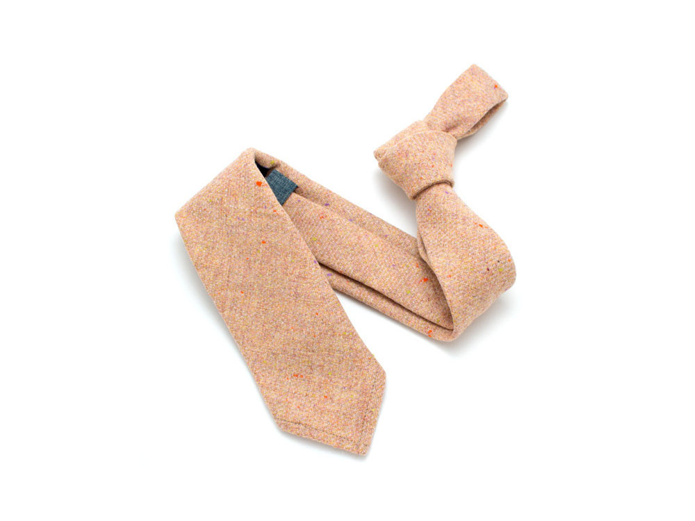 General Knot & Co. Fall 2013 Ties 01