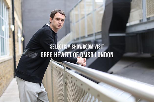 greg-hewitt-01