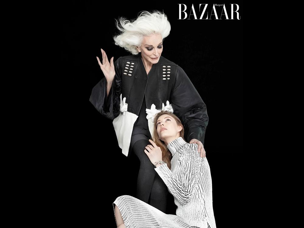 harpers-bazaar-lagerfeld-05
