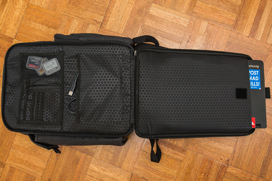 hex-gear-camera-bag-2013-05