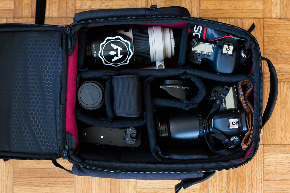 hex-gear-camera-bag-2013-13