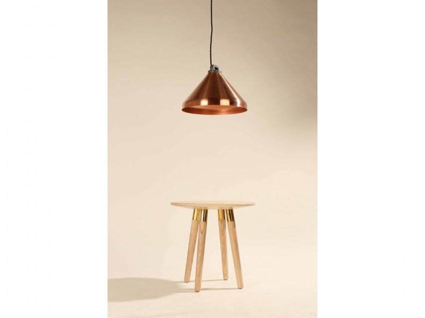 Josie Morris Lighting 2013 03