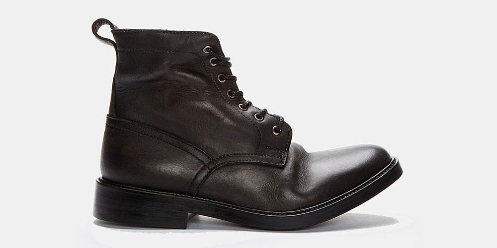 junya-watanabe-lace-up-boots-0
