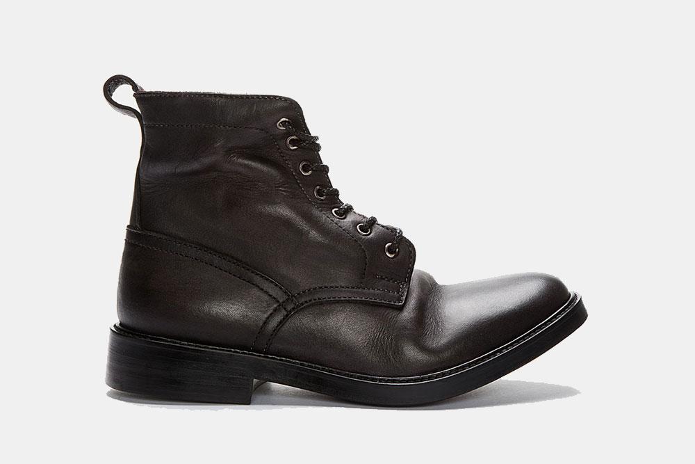 junya-watanabe-lace-up-boots-1
